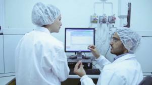 """Colciencias resalta a Team® como """"una empresa pionera de la Bioeconomía"""""""
